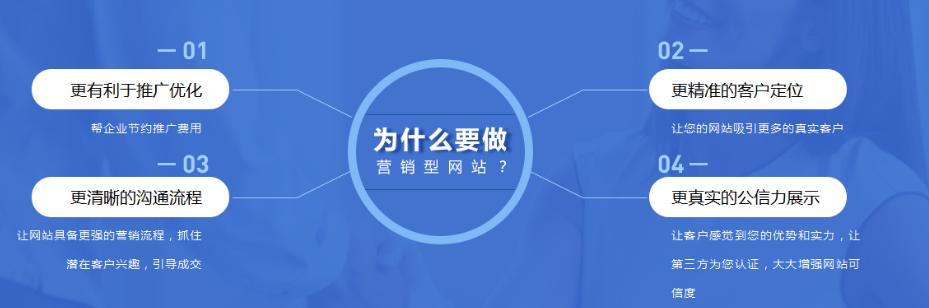 杭州聆澜文化有限公司pc网站建设由酷站科技完成上线