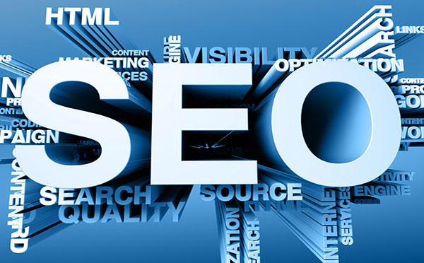 搜索引擎怎么优化效果会更好