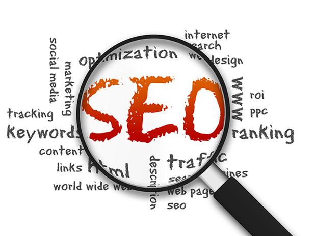 怎么做网站优化关键词?影响关键词优化的因素有哪些?