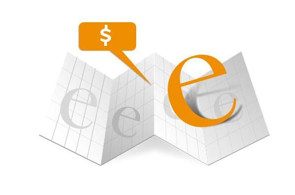 制作一个企业品牌型网站要花多少钱?