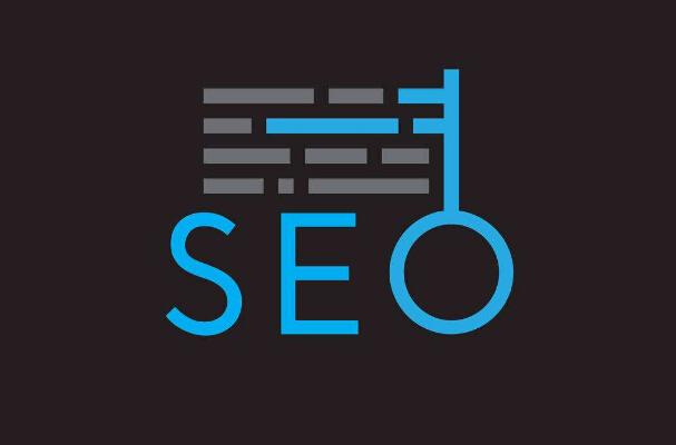 开发网站公司:如何推广自己的网站,酷站科技总结
