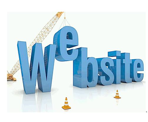 酷站科技建站:网站开发流程有哪些