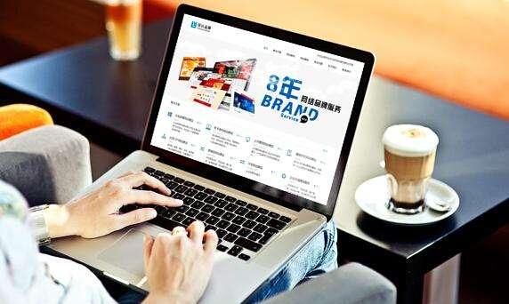 酷站科技建站:网站建设市场的需求分析