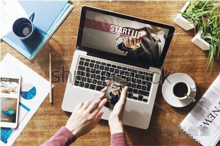 网站网页制作的公司建设完网站后要做些什么
