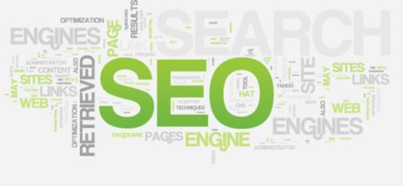 中小企业网站对搜索引擎优化存在的弊端
