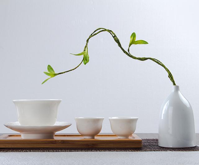 粤城潮饮-餐饮行业商城网站