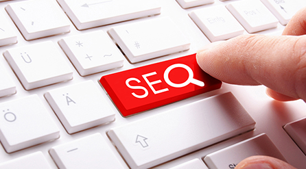 关键词排名_网站建设_SEO_网站优化