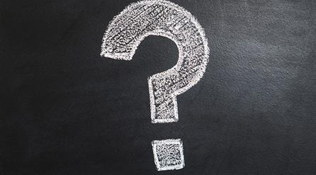 张家口SEO优化应当注意哪些事项?