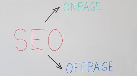 固安企业为什么要做网站SEO优化企业老板必看