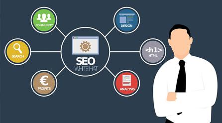 苏州seo新网站优化排名的6个技巧