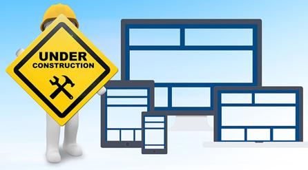 桂林seo优化:营销型网站建设这样做才会更吸引客户
