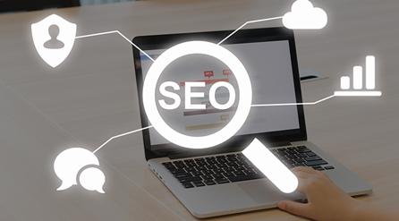 成都seo优化:如何选择网站优化公司
