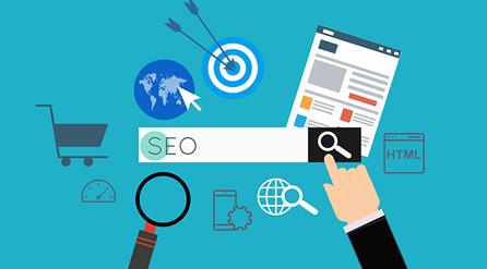 贵阳seo优化:网站怎么设计才对搜索引擎友好