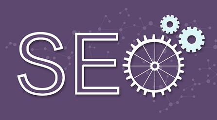 苏州seo优化:网站SEO做好的三个方法