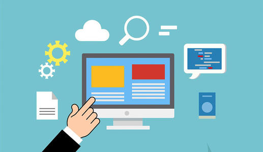 2020新冠疫情下企业如何进行网站建设?