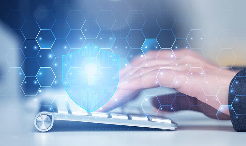 北京做网站建网站,企业建站网站设计制作开发公司