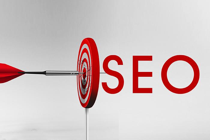 网站建设公司,seo优化,做网站公司