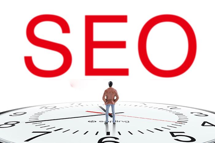 网站建设公司,seo公司,关键词优化