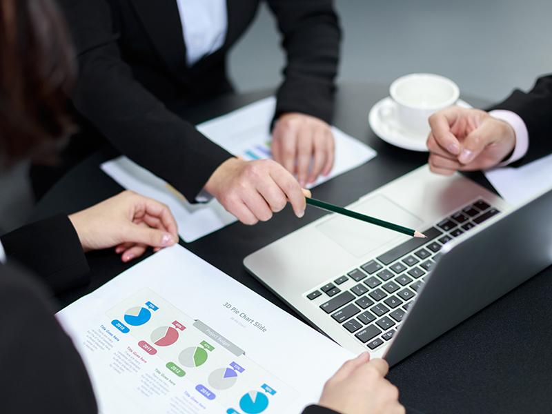 北京网站制作公司,营销型网站建设,网站建设多少钱