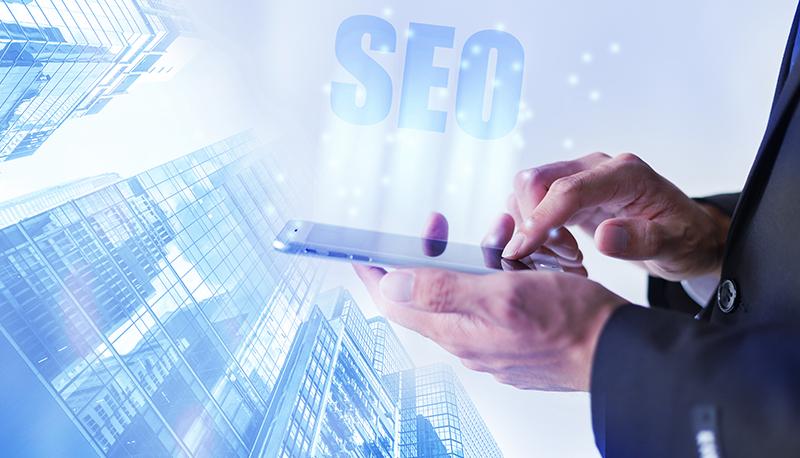 关键词排名优化,北京网站优化,SEO优化公司