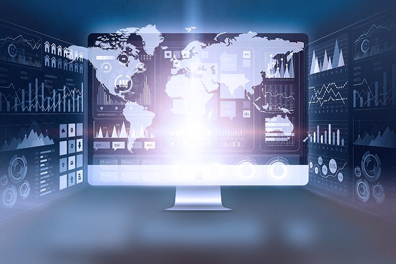 网站制作公司浅谈用户习惯和实用性在网站建设的重要性