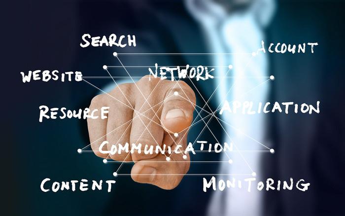关键词密度对于网站SEO优化有什么影响?