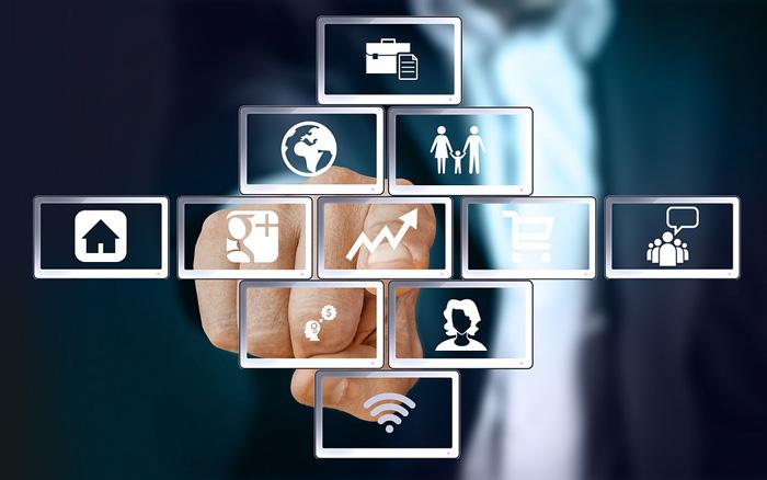 山西网站ICP备案流程-备案资料要求-域名备案要求