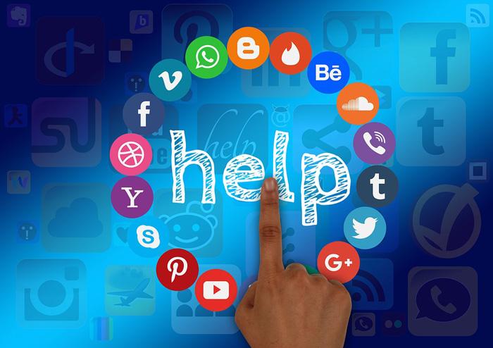 北京网站建设公司谈企业做好手机端网页制作的重要性