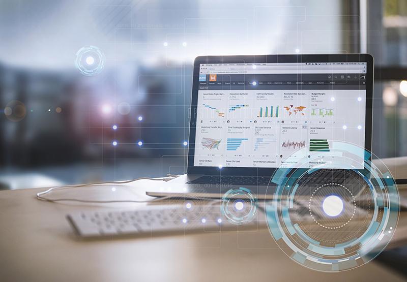 什么是博客营销,有什么优势?