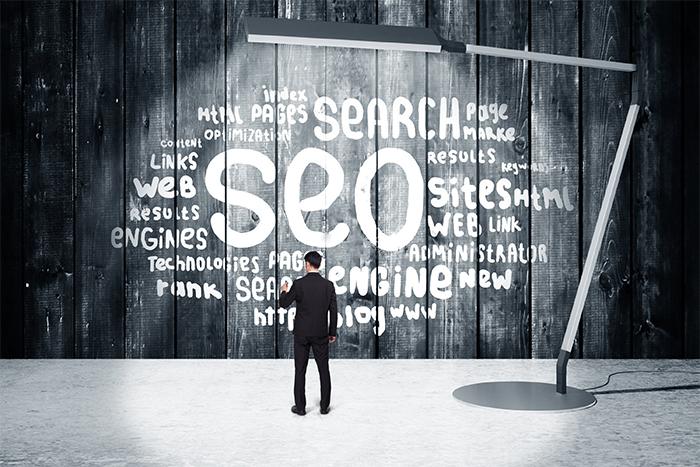 淄博网站优化:从建站到济南网站seo优化整套操作手法
