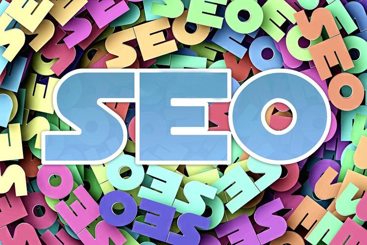 优化网站排名常见的SEO优化误区