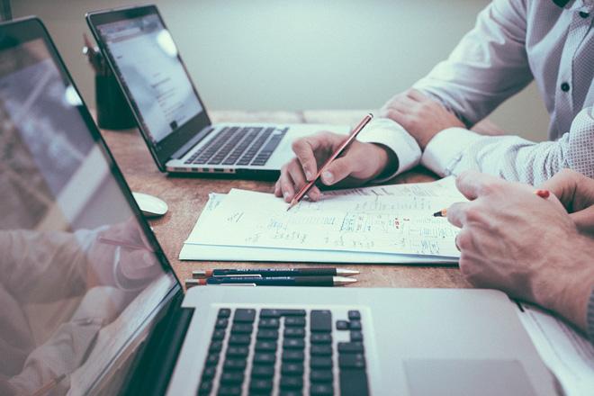 客户对网站知识的了解能促进网站建设行业的发展