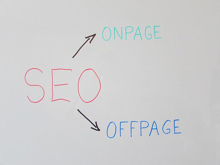网站seo优化,seo公司