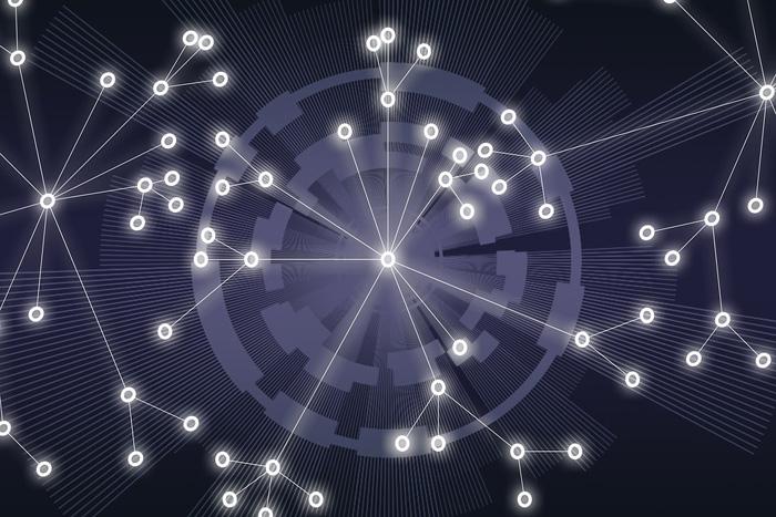 seo优化公司,网站排名优化