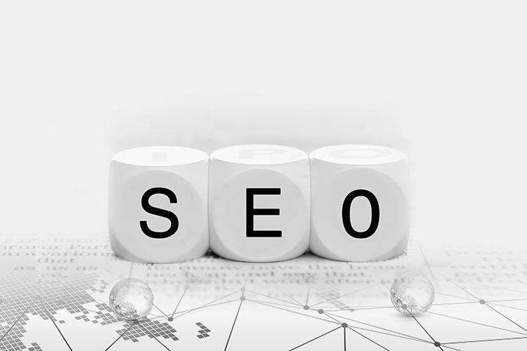 大理网站建设,大理seo优化,大理网站优化