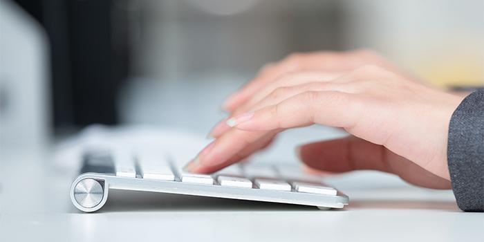 宁夏网站ICP备案流程-备案资料要求-域名备案要求