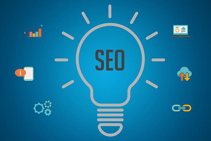 SEO网站优化之搜索引擎优化的关键词密度分析