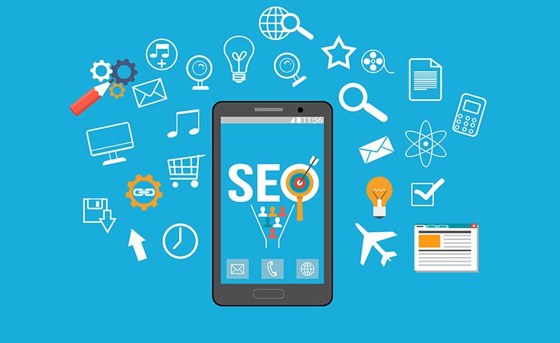 什么样的网站会影响SEO优化?