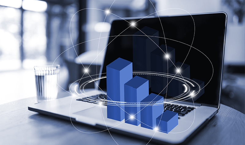网站制作公司之中小企业营销策略