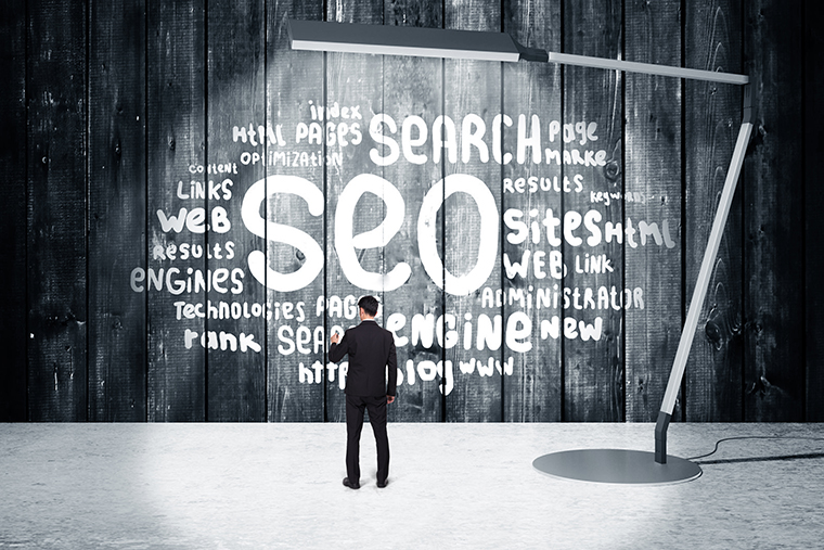 网站制作,网站seo优化