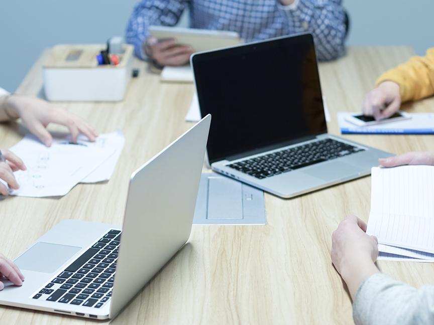 网站建设公司:个人网站设计制作是要注重哪些事项?