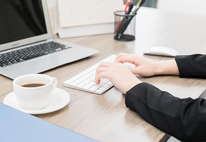 公司网站建设:网站改版设计要注意哪些问题?