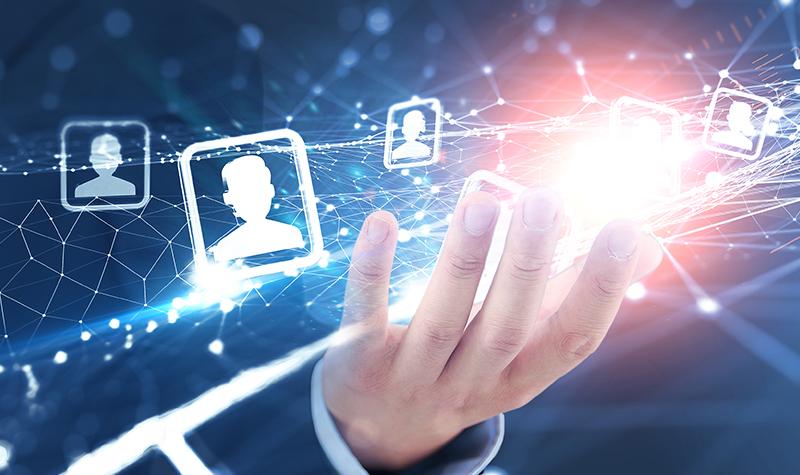 网站优化公司:关键词排名服务流程