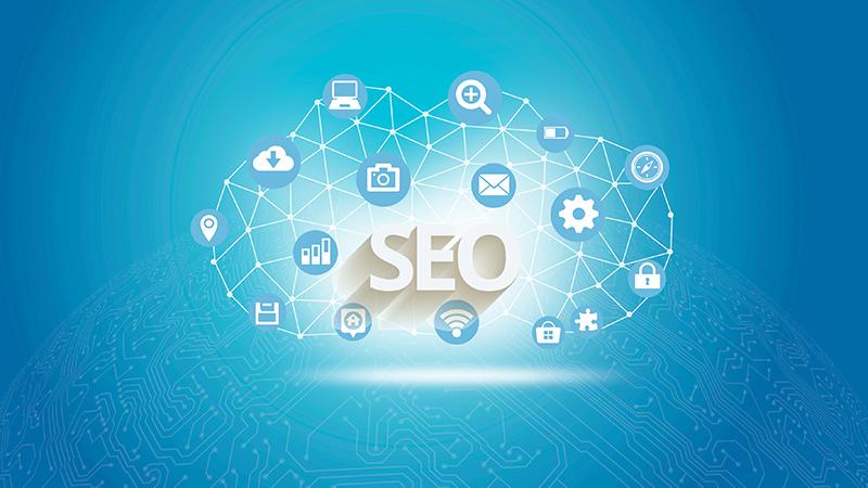 酷站科技高端网站建设_网站建设公司_网站制作优化排名