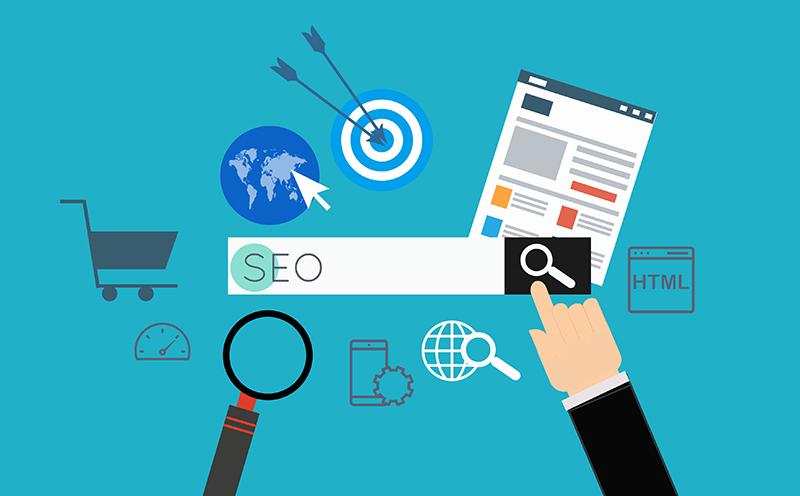 六盘水网站建设-高端企业网站定制开发报价及seo推广公司