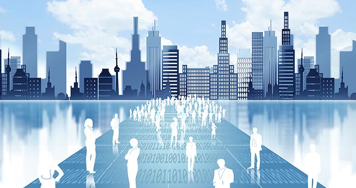 怀化网站建设,网站制作公司,SEO优化,网络营销推广