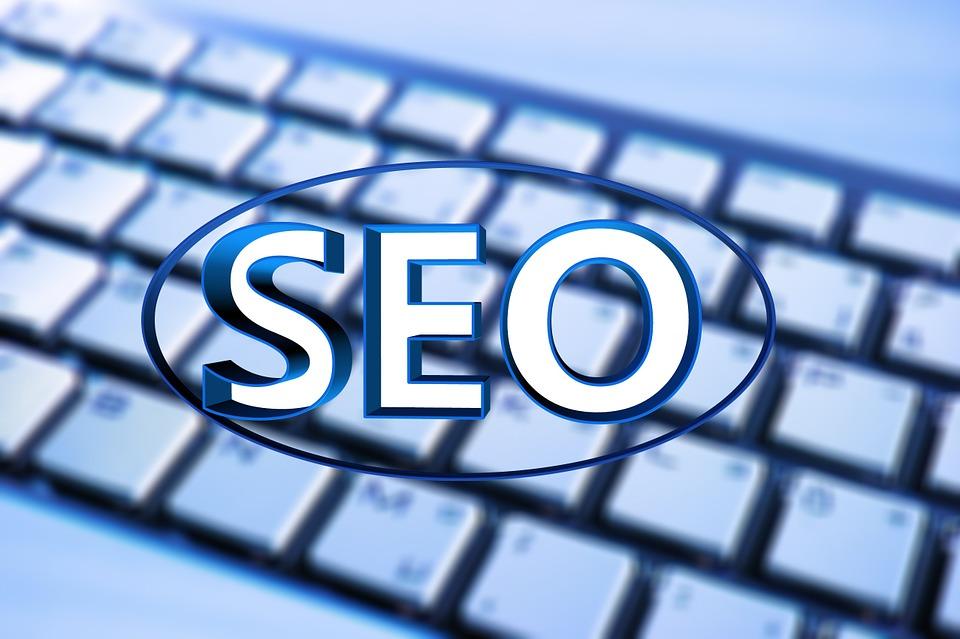 滁州网站建设_网站制作_做网站优化排名