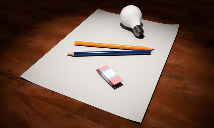雄安网站建设公司:网站怎么设计对企业的更好