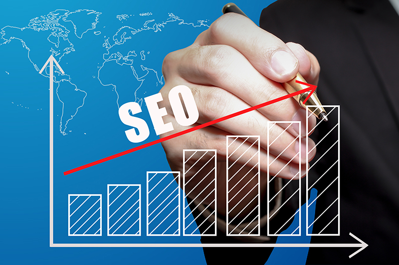 鄂州网站优化-专业SEO公司-做网站送网站优化