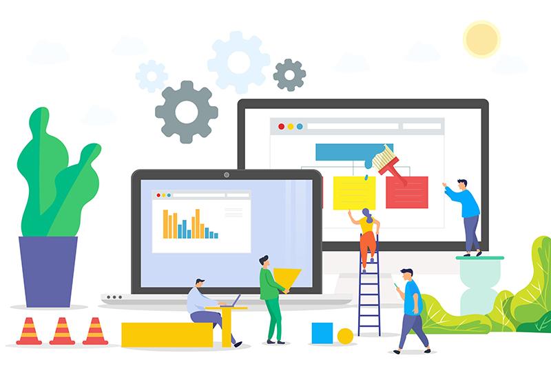 遵义网站建设公司_seo优化_公司网站建设